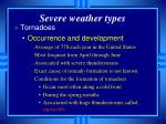 severe weather types4