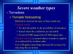 severe weather types6