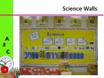 science walls1