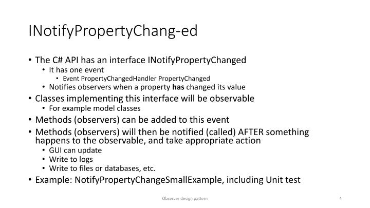 INotifyPropertyChang-ed