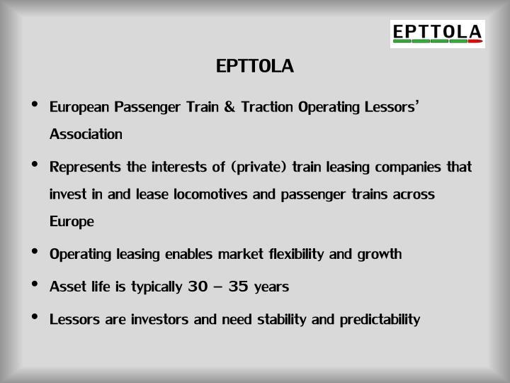 Epttola