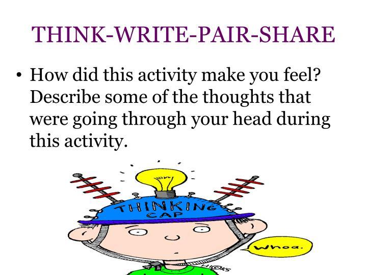 THINK-