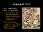iroquoians con t1