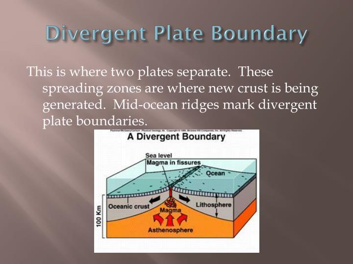 Divergen