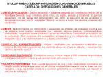 titulo primero de la propiedad en condominio de inmuebles capitulo i disposiciones generales2