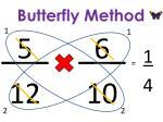 butterfly method1