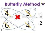 butterfly method3
