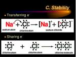 c stability1