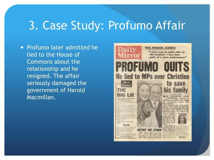3. Case Study: