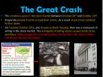 the great crash2