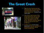 the great crash3