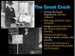 the great crash5