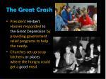 the great crash6