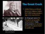 the great crash7