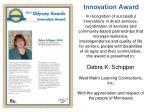 innovation award1
