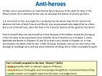 anti heroes1