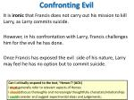 confronting evil3