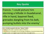 key quote1
