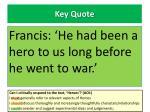 key quote3