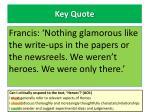 key quote6