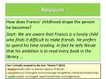 revision11