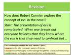 revision12