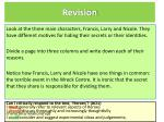 revision4