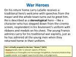 war heroes1