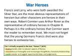 war heroes2
