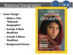 national geographic2