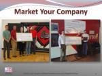 market your company1