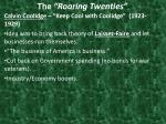 the roaring twenties2