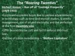 the roaring twenties3