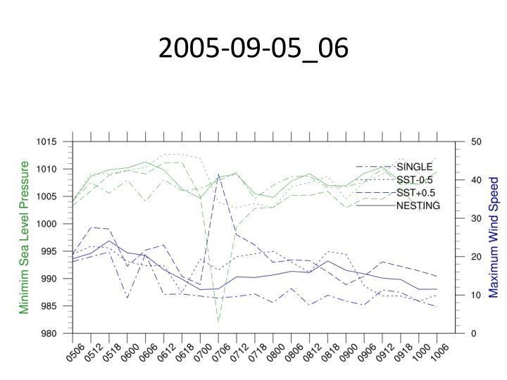 2005-09-05_06