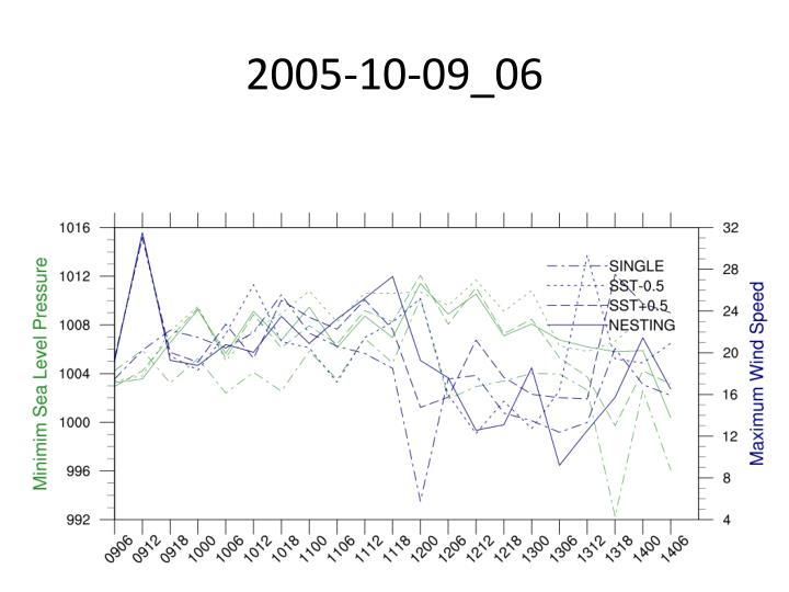 2005-10-09_06