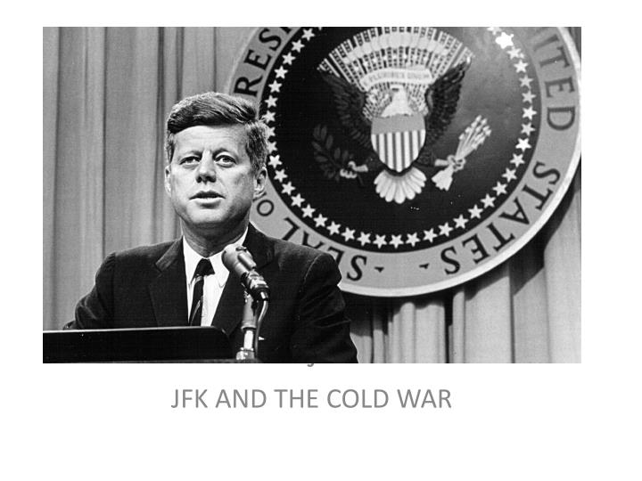 how did the presidents handle the cold war The cold war endures as a popular topic reflected extensively in entertainment media, and continuing to the present with numerous post-1991 cold war-themed feature films, novels, television, and other media.