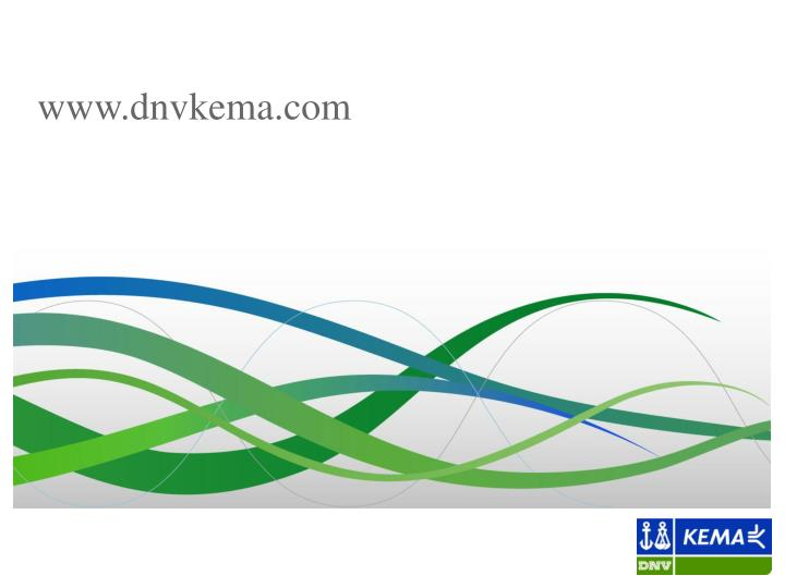 www.dnvkema.com