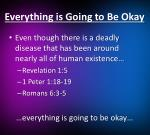 everything is going to be okay4