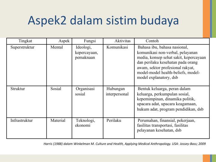 Aspek2