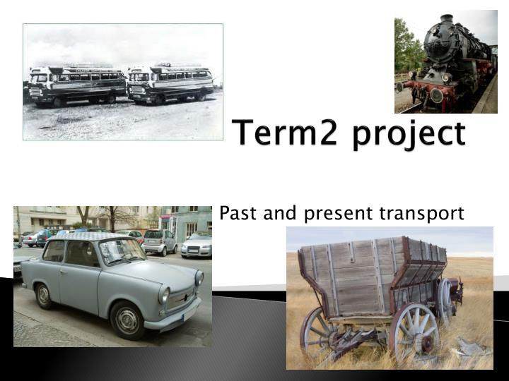 Term2 project