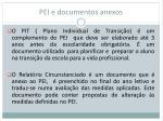 pei e documentos anexos1