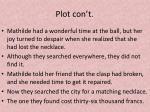 plot con t1