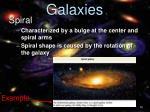 galaxies1