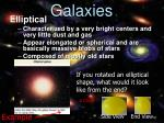 galaxies3