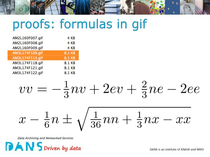 proofs: formulas in gif