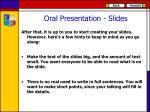 oral presentation slides3
