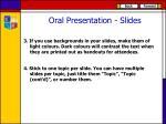 oral presentation slides4