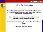 oral presentation2