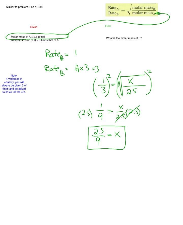 Similar to problem 3 on p. 388