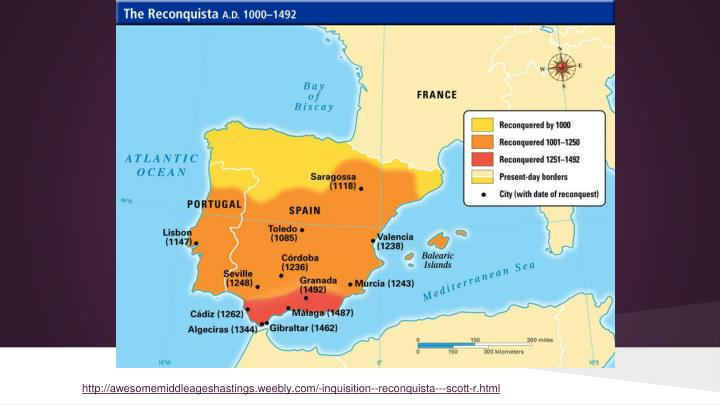 http://awesomemiddleageshastings.weebly.com/-inquisition--reconquista---scott-r.html